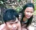 Film Bokep Bokep Smp Ketauan Mesum Dihutan